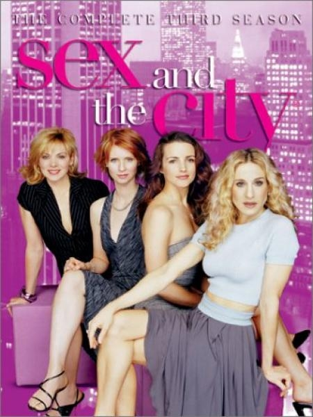 Watch sex and the city online free 1channel